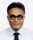 <h5>Dr. Ahmad Kaikaus</h5><p>Sr. Secretary, Power Division, MPEMR and Chairman,BIFPCL</p>